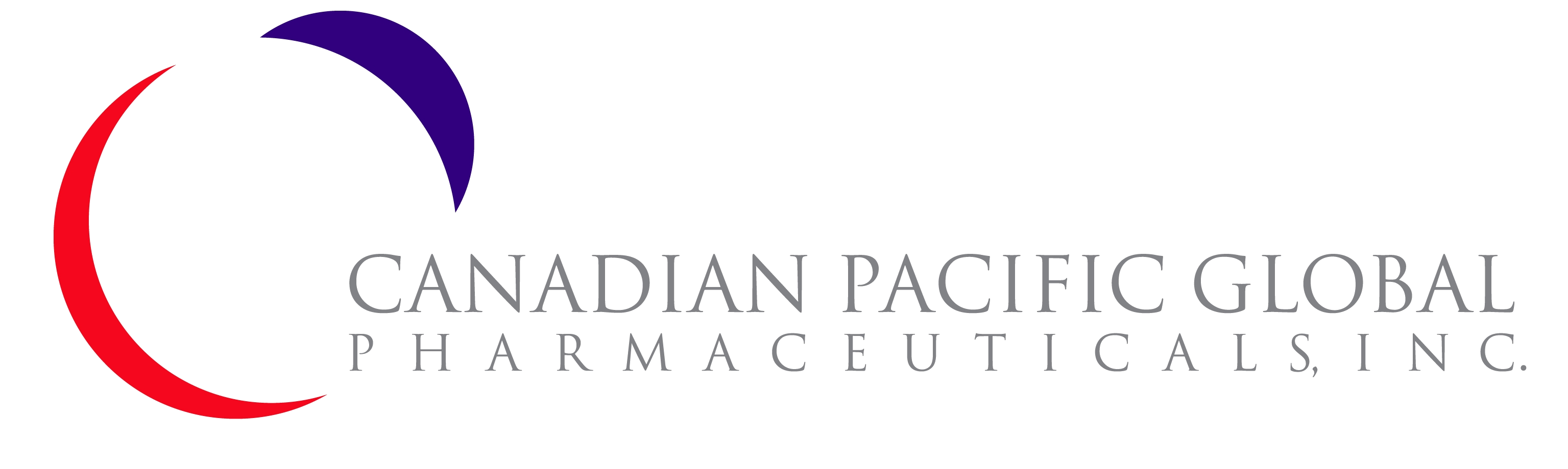 Canadian Pacific Global Pharmaceuticals